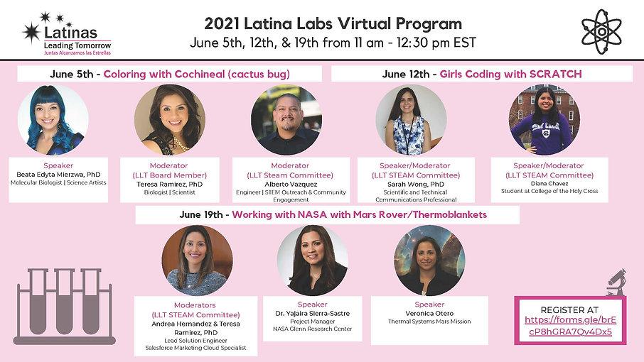 2021 Latina Labs Virtual Program.jpg