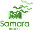 samara_logo.jpg