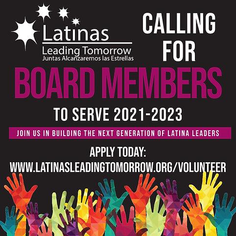 Call for LLT Board Members.jpg