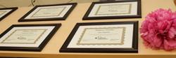 ELITE_certificates