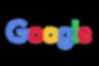 google2.0.0 (1) kopya.png