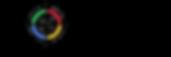 Focus_Logo__düzenlendi.png