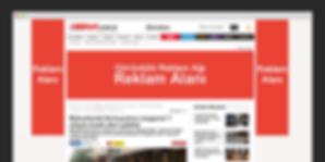 google-goruntulu-reklam-agi-haber-sitele