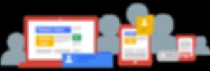 google-yeniden-pazarlama.png