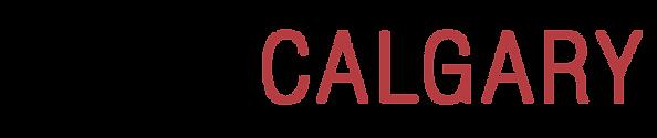 Avenue-Magazine-Calgary-WEB-logo-01-4.pn