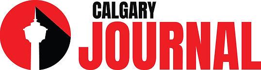 calgary-journal-logo-sansTHE.jpg