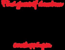 CORE_STH_Logo_FYD_K.PNG
