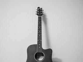 5 Curiosidades sobre Instrumentos Musicais