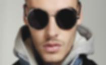 Óculos_Escuros_Masculino_Steampunk_Retrô