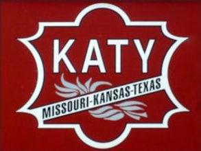 MKT-Logo.jpg