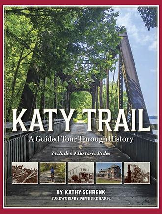 KATY TRAIL COVER final.jpg