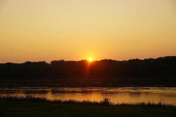 St Charles Sunrise.JPG