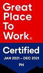 gptw_certified_badge_PH_Jan 2021-Dec 202