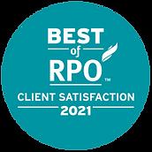 Best of RPO 2021.png