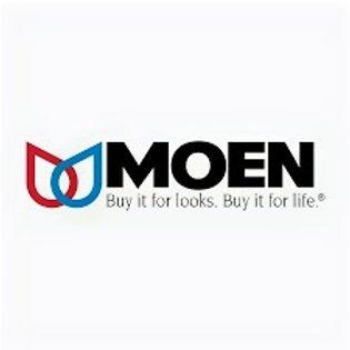 moen_edited.jpg