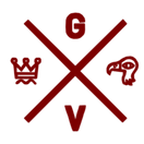 Logo Dark Red.png