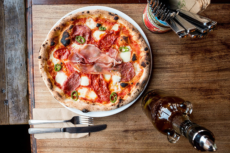 sodo_pizza_hoxton_hackney_1.jpg