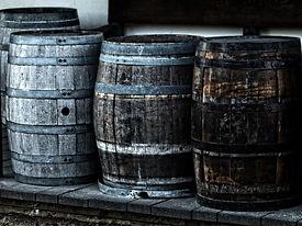 barrel-52934.jpg