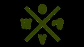 logo khaki.png