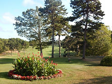 golf_sun_leisure_golf_course_landscape_fairway_lifestyle-1226381.jpg!d.jpg