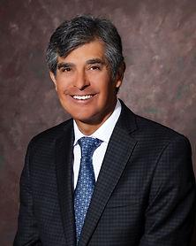 Dean E. Sandoval, DDS