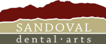 Sandoval Dental Arts, Canon City, Colorado
