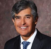 Dr. Dean Sandoval, Dentist