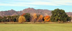 Fall Mountain View 2 horiz