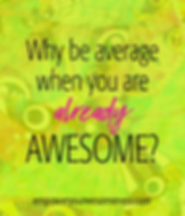 awesome-quote_1.png