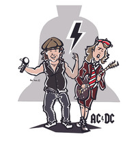 ACDC COLOR