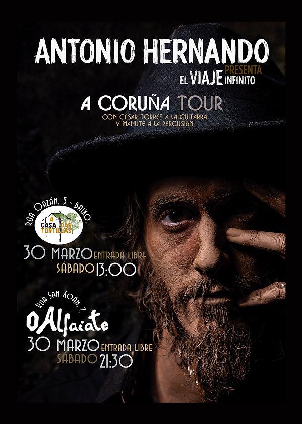 ANTONIO_HERNANDO_coruña.jpg