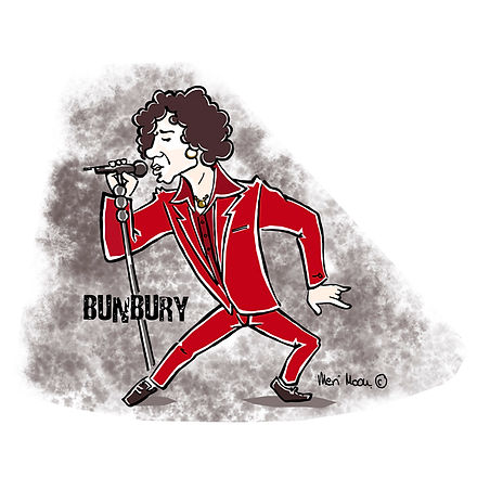 BUNBURY.jpg