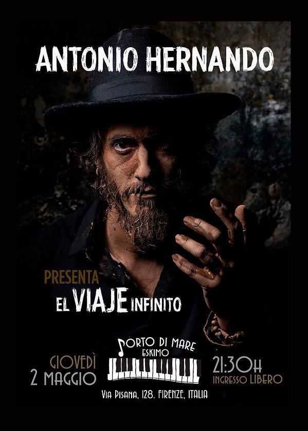 ANTONIO HERNANDO portobello.jpg
