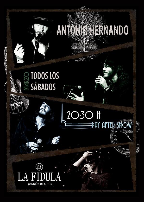 Antonio_Hernando_Fídula_Marzo_2020_rede