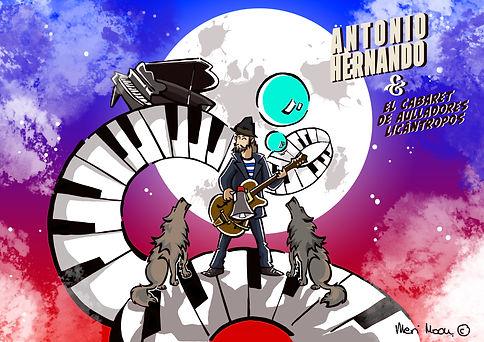 ANTONIO HERNANDO.jpg