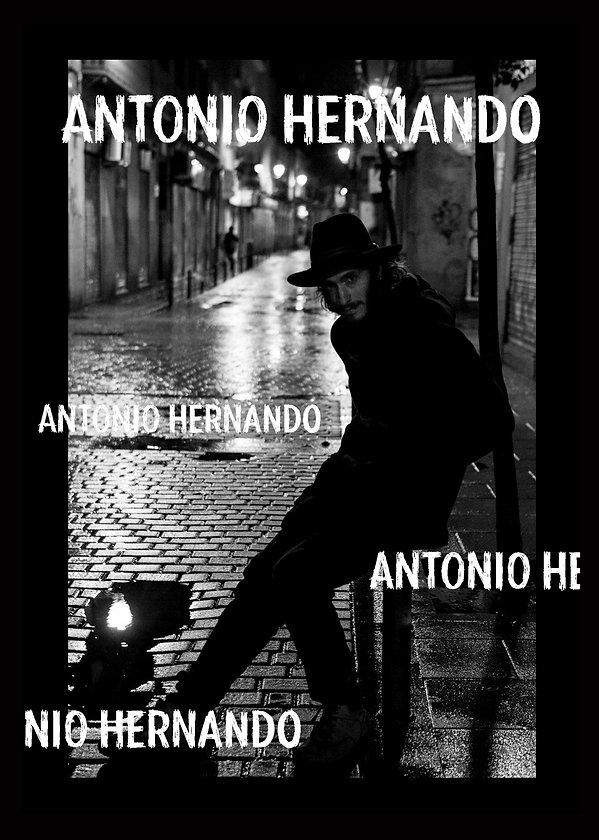 ANTONIO HERNANDO portada.jpg