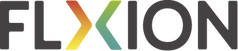 flxion_logo.png