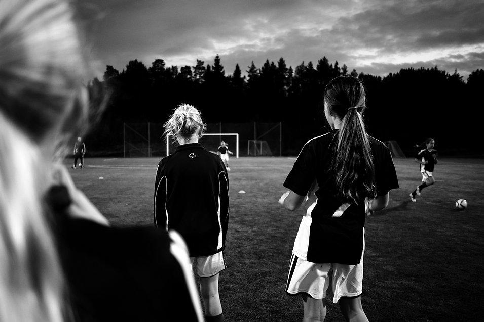 Soccer%20Practice_edited.jpg