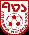Antwerpse Voetbalschool.png