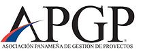 apgp.png