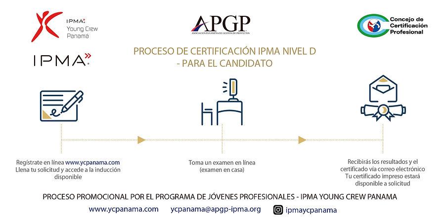 IPMA 3.jpg