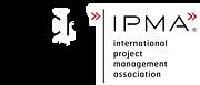 logo ccp regional.png