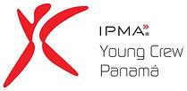 IPMA YC Panama logo CMYK.jpg