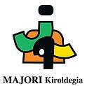 logo_majori-1 (1)-001_edited.jpg