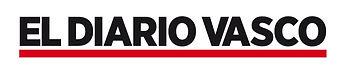 diario-vasco-logo_edited.jpg