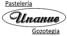 Unanue Gozotegia