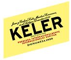 Keler