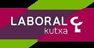 Laboral Kutxa.png