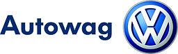 logo autowag vw.JPG