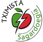 Tximista Sagardotegia